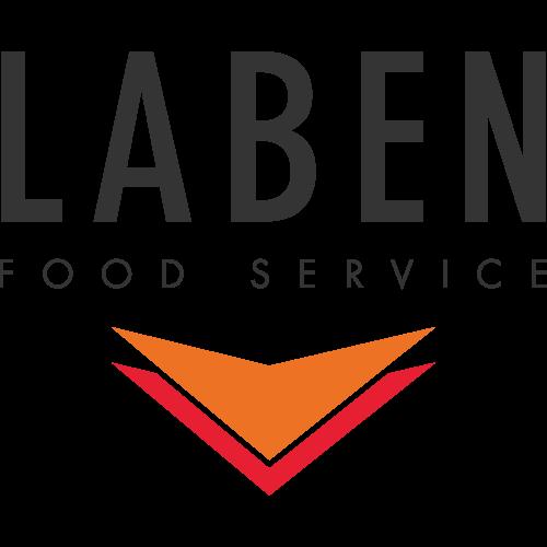 Laben